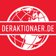www.deraktionaer.de
